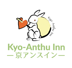 京アンスイン ロゴ
